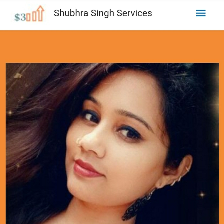 shubhra singh services